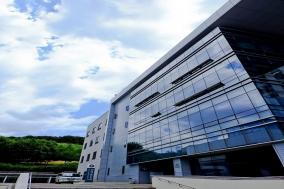 천안 '그린리프 녹엽‧에어젠큐' 집단감염원은 '대구 동충하초 사업설명회'