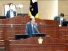 천안시 정책보좌관 제도 도마 위…'내로남불?'