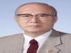 [김성열 칼럼] 경부고속도로와 연계 개발해 국제 테마파크 창조하자
