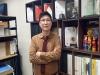 """'마스크캠페인' 재능 기부한 장훈종 교수 """"시민들께서 감동받았다고 했을 때 큰 보람"""""""