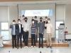 천안시, 투자유치 프로그램 통해 창업기업 민간투자 성과 '쾌거'