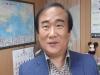 """[인물] 천안상고 김태협 교사 """"가장 훌륭한 교육은  체험이다"""""""