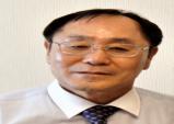 [김성윤 칼럼] 북, 당 창건 75주년 기념 심야 열병식