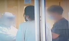 [속보] 천안시 코로나19 258번째 확진자 발생…자가격리 전 검사한 해외입국자