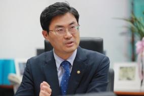 [2020국감] '안일한 공정위 조치'…이동통신 3사, 국민들 '호갱' 만드나