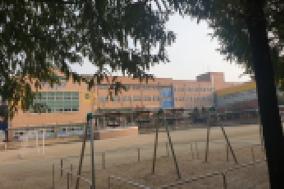 천안 '초등교사' 코로나19 확진판정…교육당국 즉각 등교중지 조치