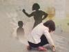천안시, 아동학대 24시간 신고접수 체계 구축…전담 공무원 9명 배치