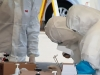 [속보] 천안 코로나19 확진 80대 사망자 발생...누적 사망자 총 6명