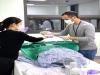 단국대병원, 사우디아라비아 의사 '아민'씨 외상 연수교육 시행