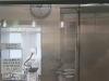 [속보] 천안시 코로나19 429번째 확진자 발생…417번 접촉자