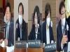 천안시의회, '강도 높은 행감' 예고…2020년도 행정사무감사 돌입
