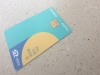 천안시 농어민수당 2차분, 천안사랑카드로 지급 완료