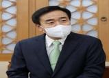 김광선 교수, 과학기술진흥원 초대 원장 임명