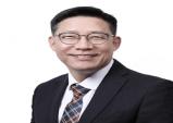 순천향대, 제9대 총장후보에 김승우 교수 선출