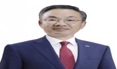 순천향대천안병원 이문수 병원장, '2020 충남을 빛낸 유공자' 선정