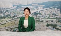 [천안tv] 12월 넷째 주 천안TV 간추린 뉴스