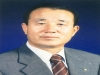 [2020 천안을 빛낸 사람들] 교직 외길 인생 걸어온 천안시교육삼락회 '정종순' 회장