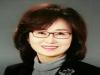 [2020 천안을 빛낸 사람들] 더불어 살아가는 선행 기업 케이엠에프 '이정구' 대표