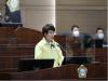"""박남주 """"예산 편성 두고 '힘겨루기, 발목잡기' 지나친 억측..정당한 협의과정"""""""