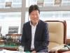 [2020 천안을 빛낸 사람들] 탁월한 리더십으로 천안시의회를 성공적으로 이끈 '인치견' 의원