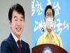 문진석 의원-양승조 충남지사, 'MB‧박근혜 사면' 반대 한 목소리