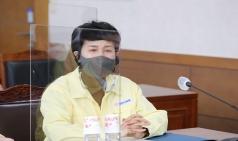 유영진 시의원 '대표발의', 천안시 안전교육 및 안전문화 진흥 조례안 본회의 통과