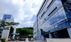 코로나19 예방접종 임박…천안시, 사전준비 착수