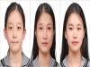 [2020 천안을 빛낸 사람들] 2020 대한민국 인재상에 이름 올린 북일고 '유서진·이경서·홍수민' 학생