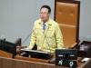 [2020 천안을 빛낸 사람들] 활발한 대외교류 통해 충남도의회 이끈 '유병국' 의장