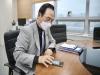 천안사랑카드 온라인 후원 서비스 개시…박상돈 시장 '1호 후원자'