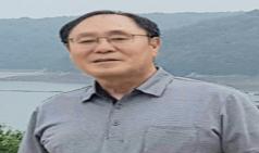 [김성윤 칼럼] 정도(正道)와 역사의 대도를 가는 탄핵이었나?