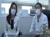 [천안tv 우리동문 최고!] 천안 북일고등학교 김한식 총동문회장과 함께
