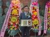 오성고 조영종 교장, '2021대한민국파워리더대상' 수상