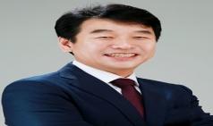 """문진석 의원 """"내부정보 이용한 공직자 부동산 투기 시 전액 몰수"""""""