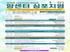 순천향대천안병원, 암센터 10주년 기념 심포지엄 개최