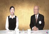 [천안TV초대석] 대한적십자사 충남지사 유창기 회장 편