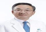 순천향대천안병원 이문수 병원장, 코로나19 방역 기여 국민포장 수훈