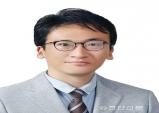 [기자수첩] '과도한 정쟁'에 이발소 된 천안시 '민의의 전당'