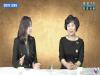 [천안TV 초대석] 김현미 대한치어리딩협회 충남연수원장 편