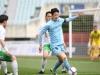 천안시축구단, 김포FC에 홈에서 '덜미'…4경기 연속 무승 수렁
