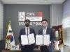 천안시축구협회, 열린치과와 '회원 건강증진' 위한 업무협약 체결