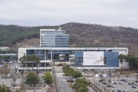 '2035년 천안 도시기본계획' 충남도 최종 승인