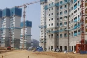 천안시, 공동주택 분양가 가이드라인 수립