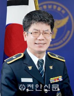 윤정원_정체성.png