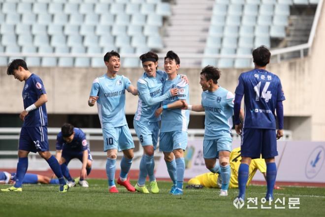 천안시축구단홈경기평택전.jpg