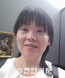 김주영 나르샤 단장.jpg