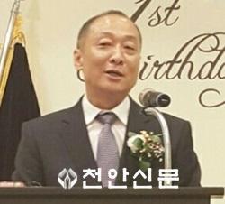 나하원 누리봄봉사단 회장.jpg