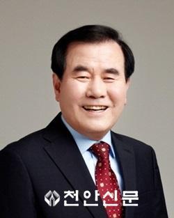 김지철 충남교육감.jpg