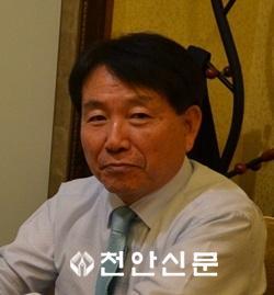 채경석 천안연구원 원장.jpg