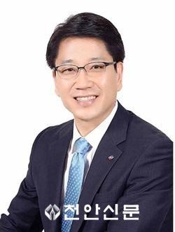 정근서 한국노총충남지역본부 의장.jpg